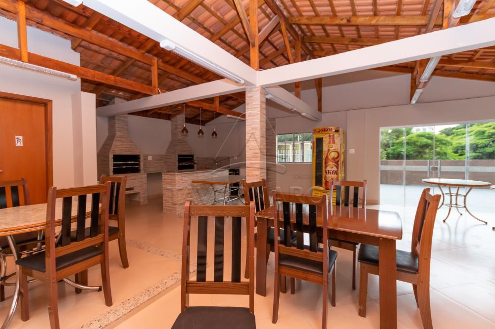 Alugar Apartamento / Padrão em Ponta Grossa apenas R$ 1.400,00 - Foto 41