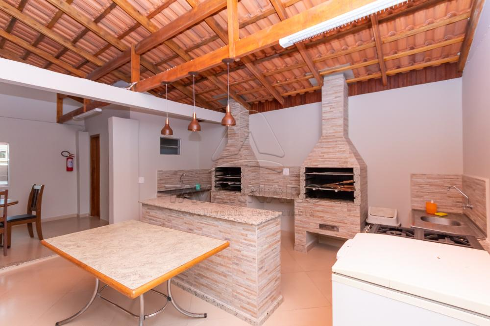 Alugar Apartamento / Padrão em Ponta Grossa apenas R$ 1.400,00 - Foto 42