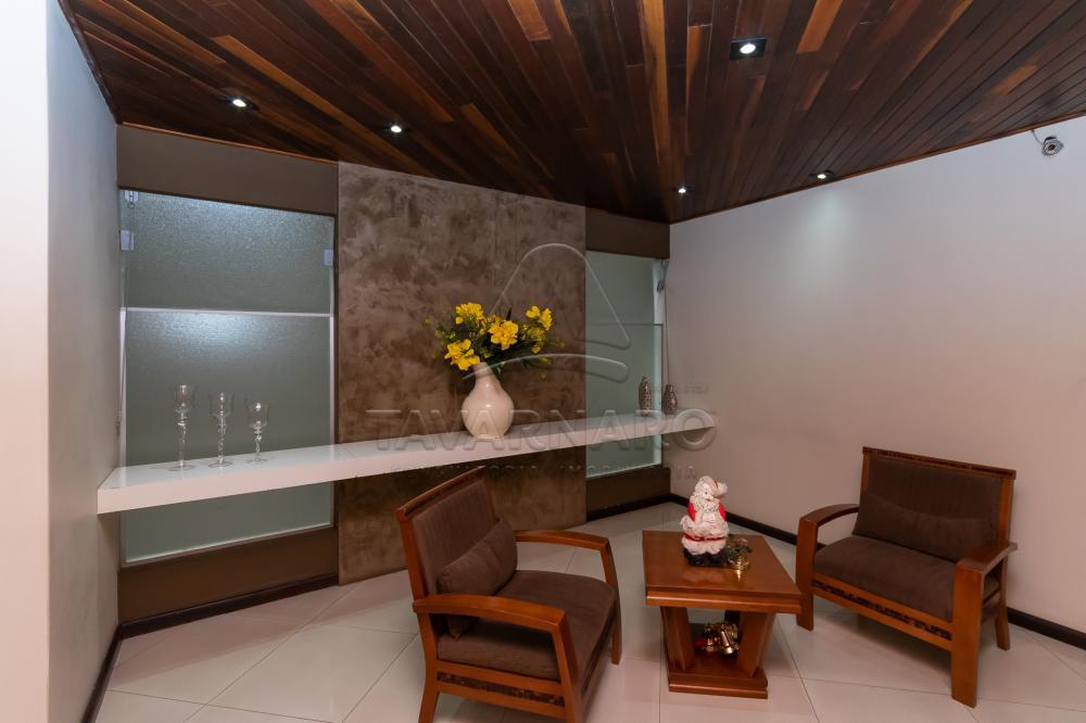 Alugar Apartamento / Padrão em Ponta Grossa apenas R$ 1.400,00 - Foto 37