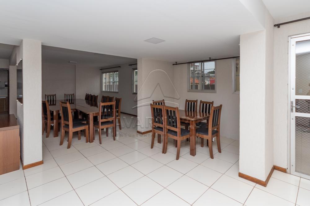 Alugar Apartamento / Padrão em Ponta Grossa apenas R$ 1.400,00 - Foto 43