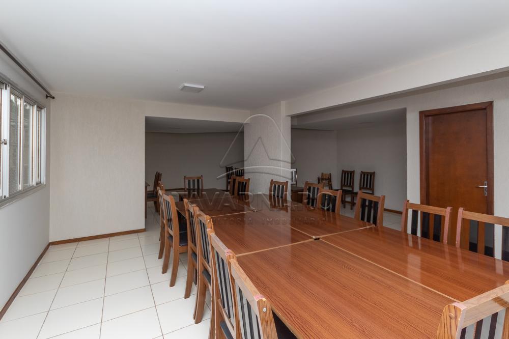 Comprar Apartamento / Padrão em Ponta Grossa apenas R$ 450.000,00 - Foto 44