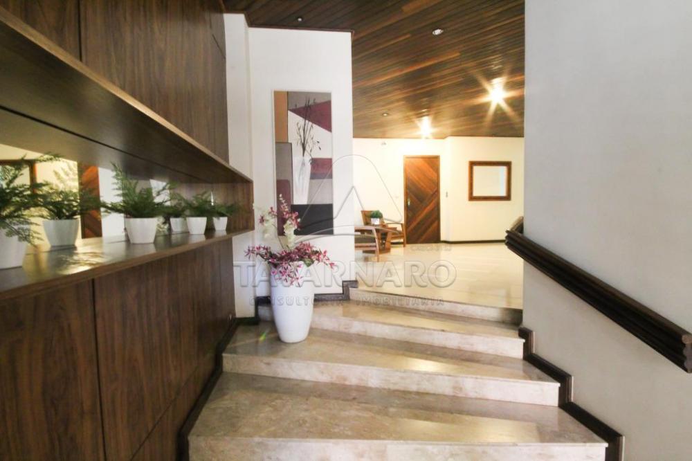 Alugar Apartamento / Padrão em Ponta Grossa apenas R$ 1.400,00 - Foto 36