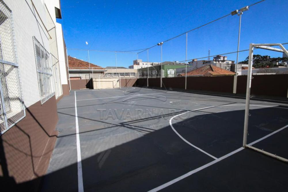 Alugar Apartamento / Padrão em Ponta Grossa apenas R$ 1.400,00 - Foto 38