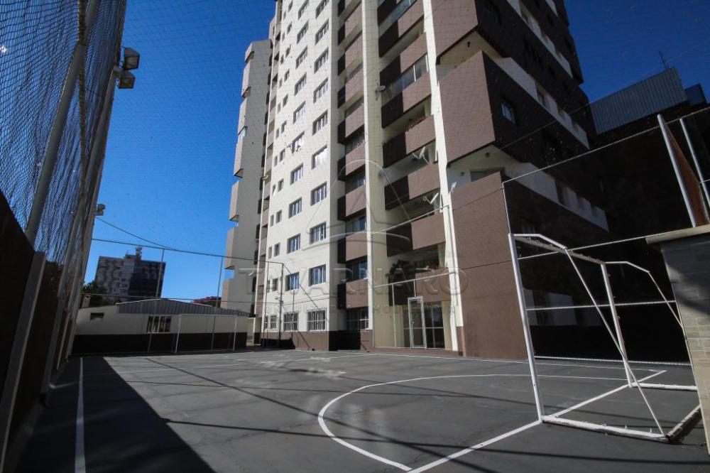 Alugar Apartamento / Padrão em Ponta Grossa apenas R$ 1.400,00 - Foto 39