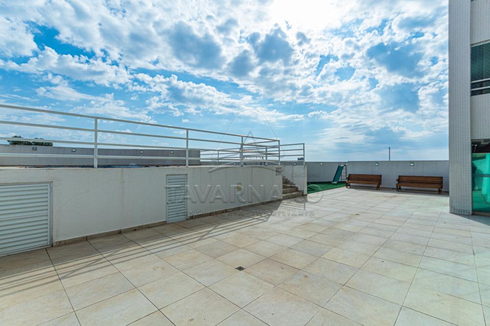 Alugar Apartamento / Padrão em Ponta Grossa R$ 3.000,00 - Foto 30