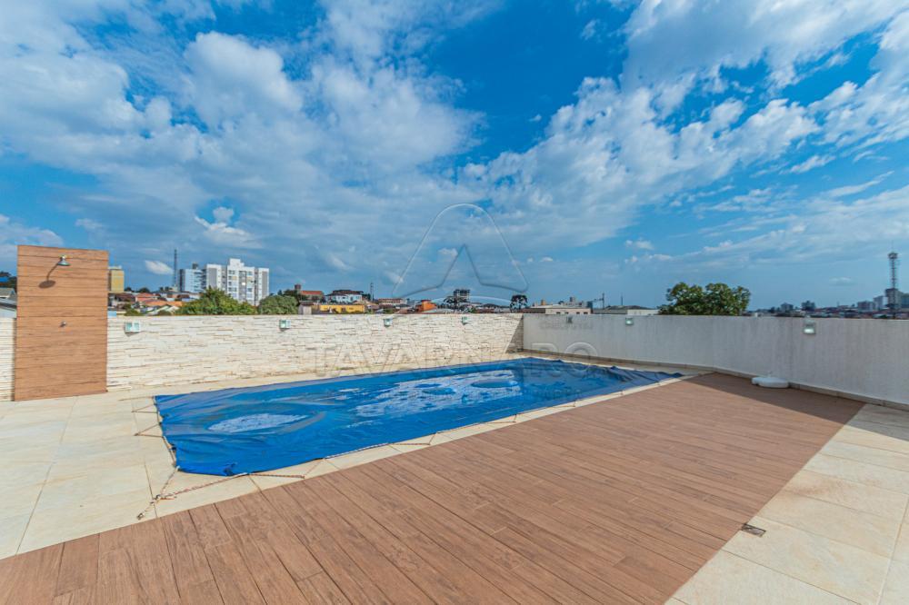 Alugar Apartamento / Padrão em Ponta Grossa R$ 3.000,00 - Foto 31
