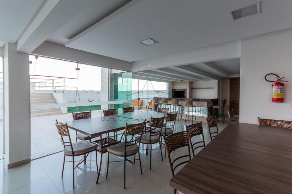 Alugar Apartamento / Padrão em Ponta Grossa R$ 3.000,00 - Foto 28