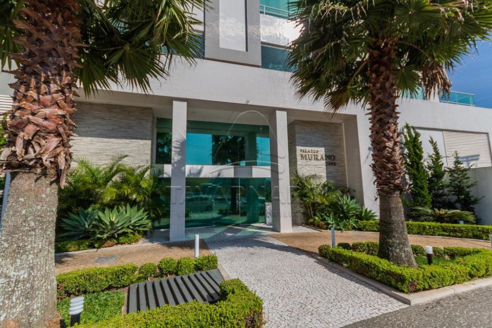 Alugar Apartamento / Padrão em Ponta Grossa R$ 3.000,00 - Foto 26