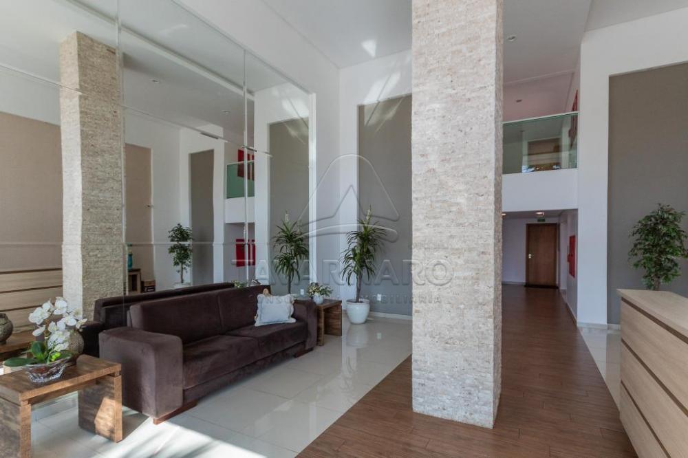 Alugar Apartamento / Padrão em Ponta Grossa R$ 3.000,00 - Foto 27