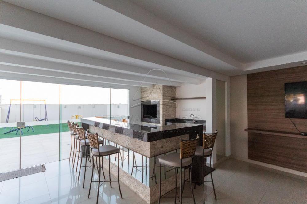 Alugar Apartamento / Padrão em Ponta Grossa R$ 3.000,00 - Foto 29