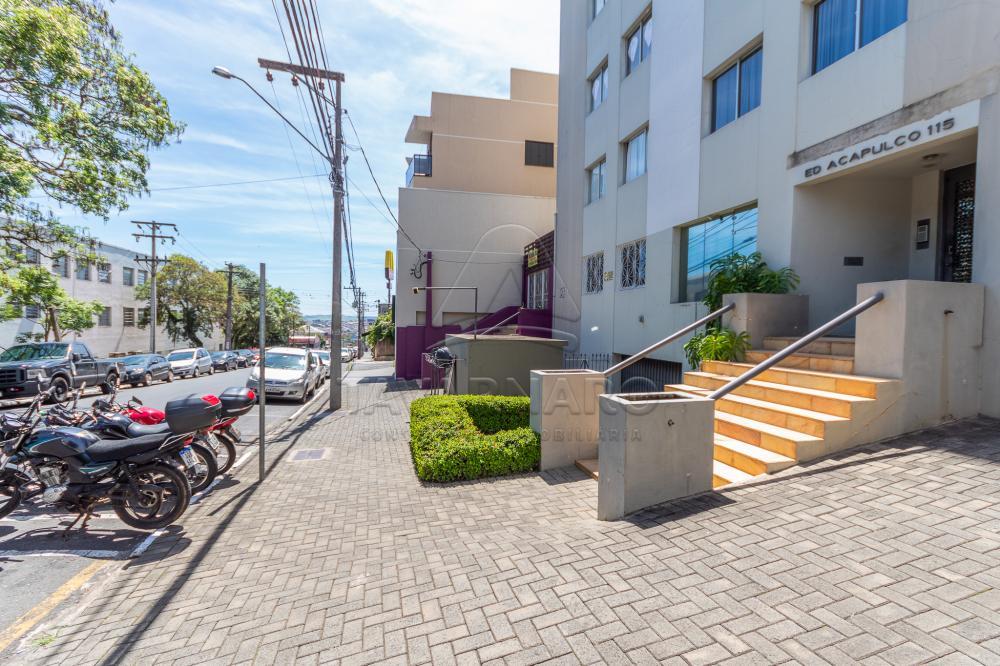 Alugar Apartamento / Padrão em Ponta Grossa R$ 750,00 - Foto 25