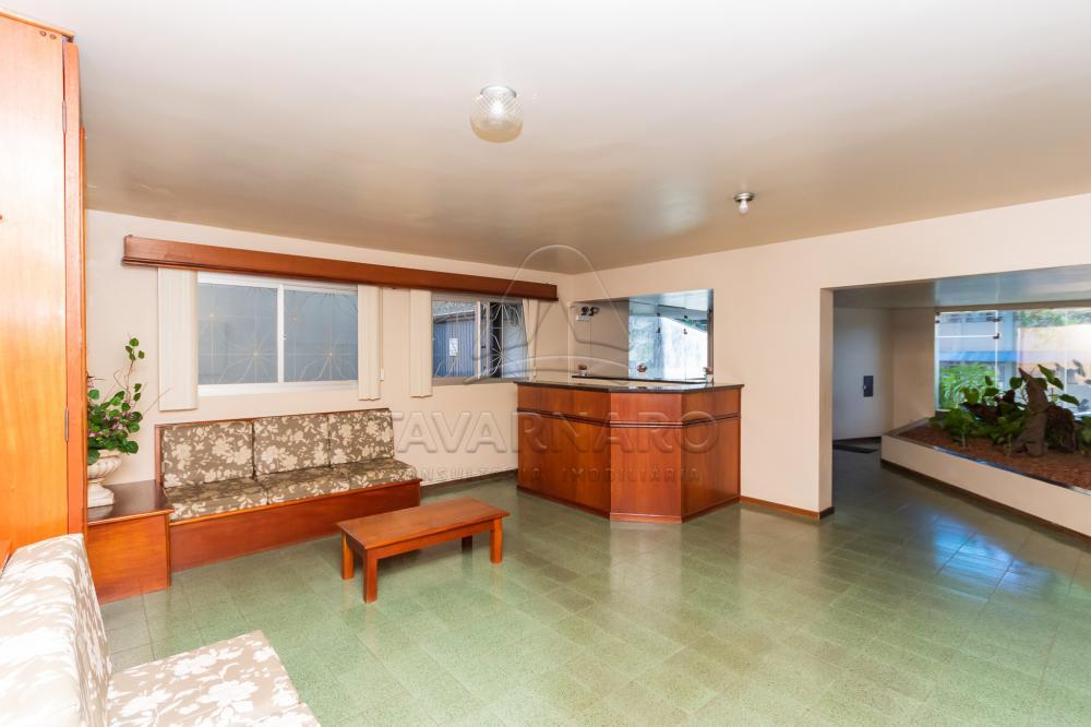 Alugar Apartamento / Padrão em Ponta Grossa R$ 750,00 - Foto 26
