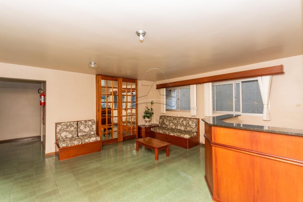 Alugar Apartamento / Padrão em Ponta Grossa R$ 750,00 - Foto 27