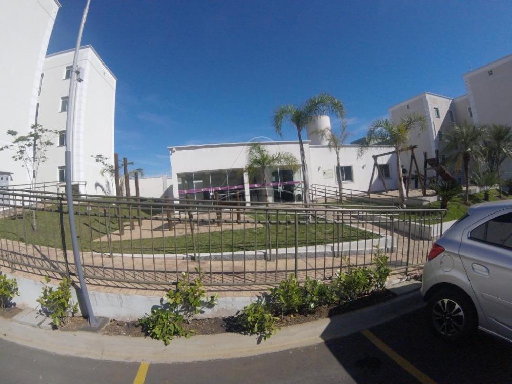 Comprar Apartamento / Padrão em Ponta Grossa R$ 120.000,00 - Foto 9