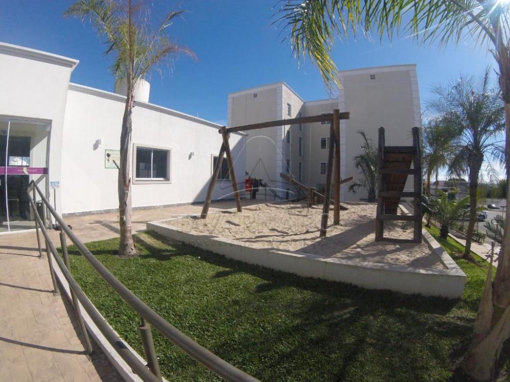 Comprar Apartamento / Padrão em Ponta Grossa R$ 120.000,00 - Foto 11
