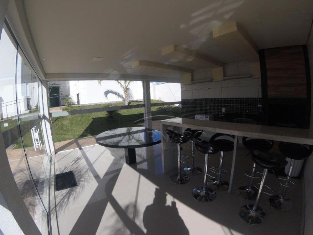Comprar Apartamento / Padrão em Ponta Grossa R$ 120.000,00 - Foto 13