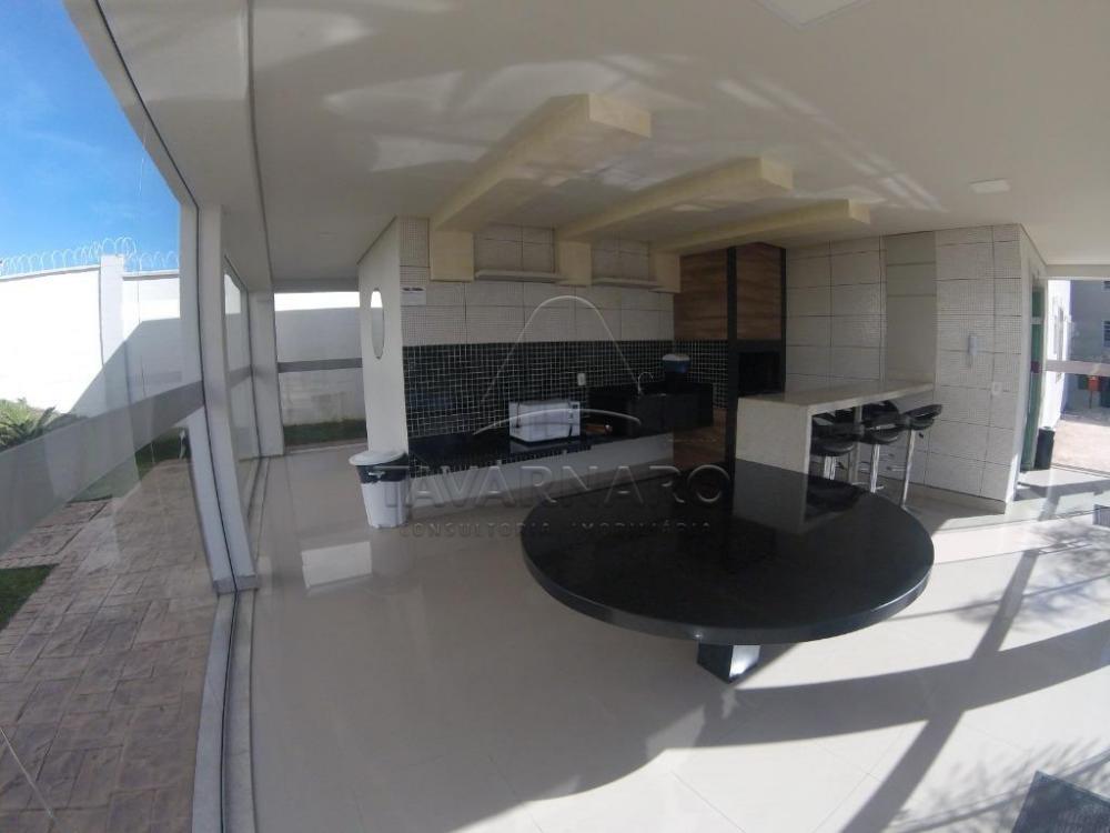 Comprar Apartamento / Padrão em Ponta Grossa R$ 120.000,00 - Foto 14