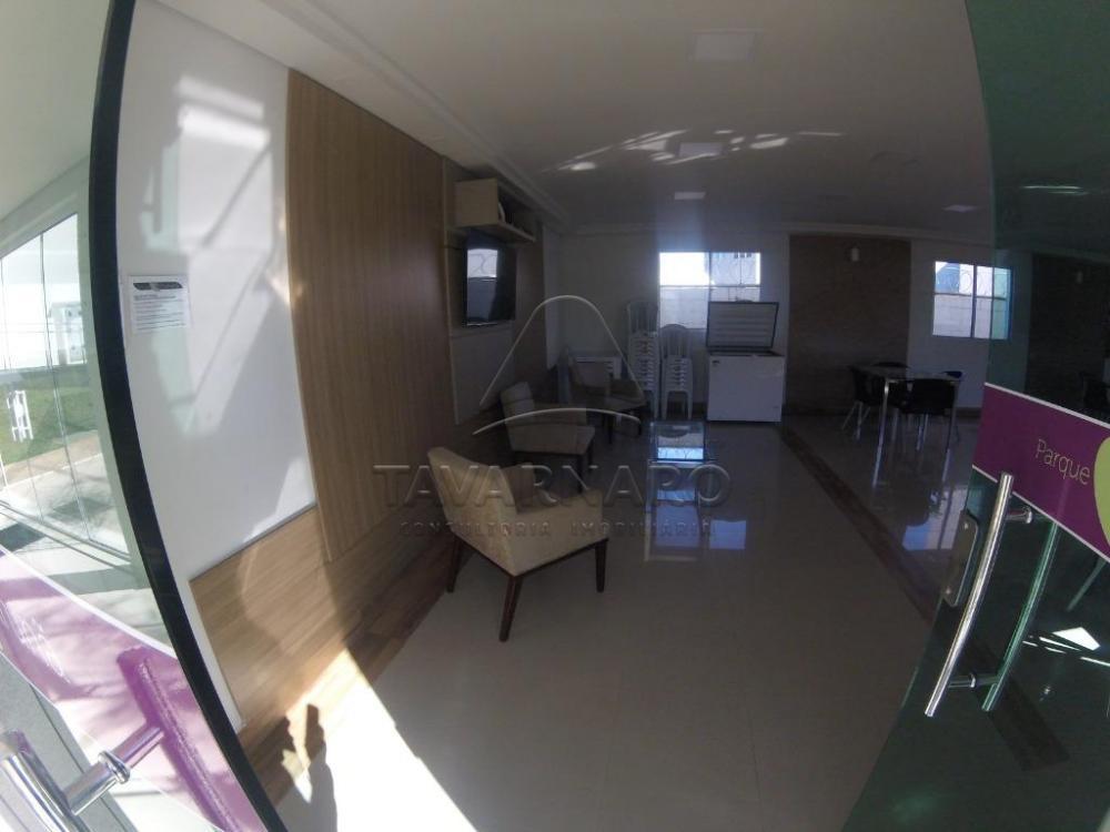 Comprar Apartamento / Padrão em Ponta Grossa R$ 120.000,00 - Foto 16