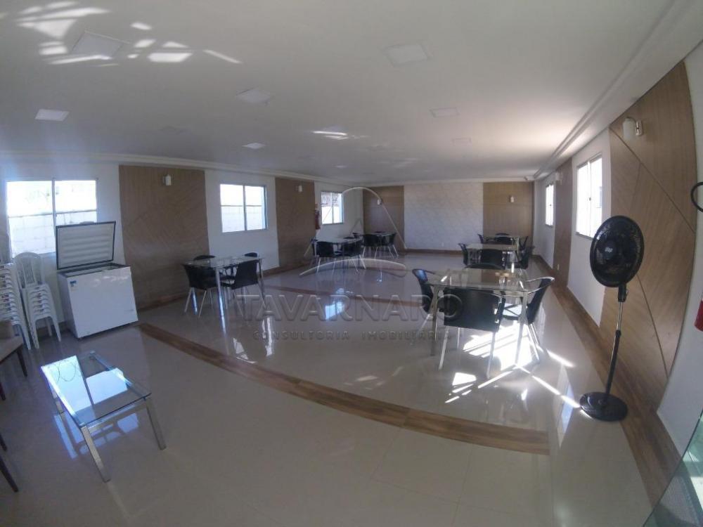 Comprar Apartamento / Padrão em Ponta Grossa R$ 120.000,00 - Foto 17
