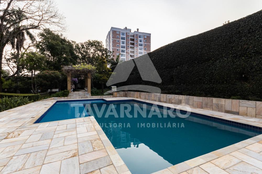 Alugar Apartamento / Padrão em Ponta Grossa R$ 3.900,00 - Foto 36