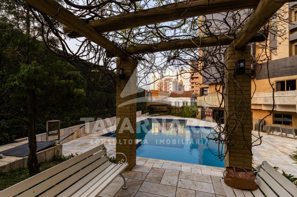 Alugar Apartamento / Padrão em Ponta Grossa R$ 3.900,00 - Foto 37