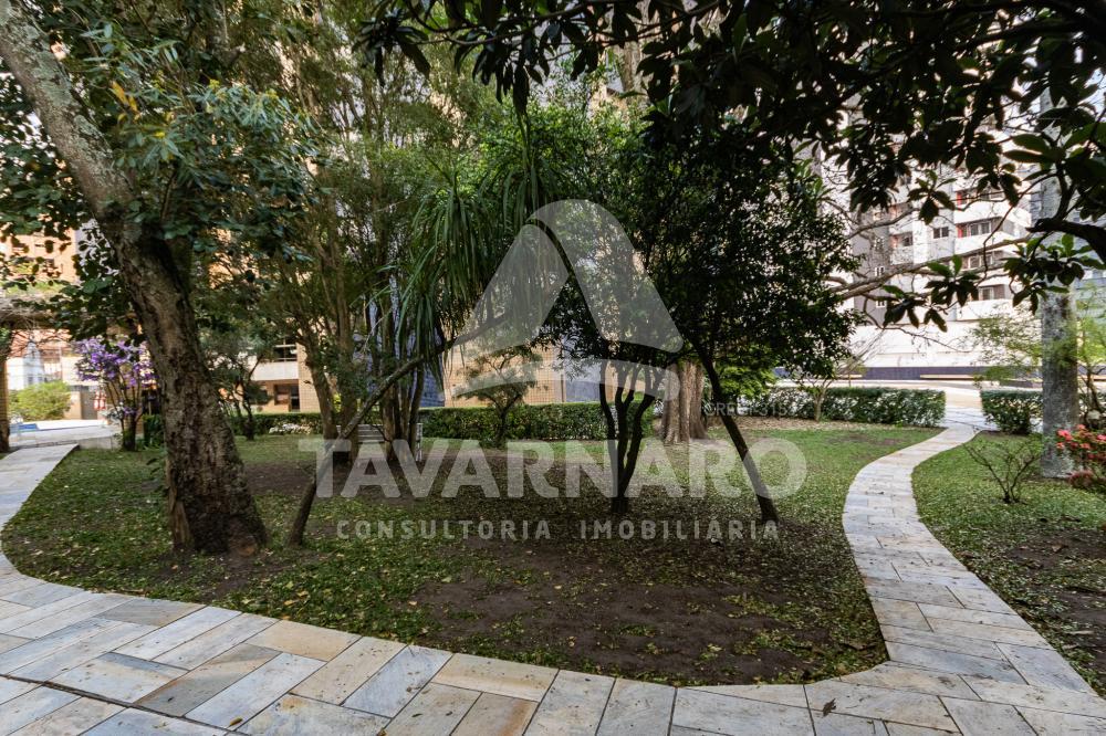 Alugar Apartamento / Padrão em Ponta Grossa R$ 3.900,00 - Foto 38