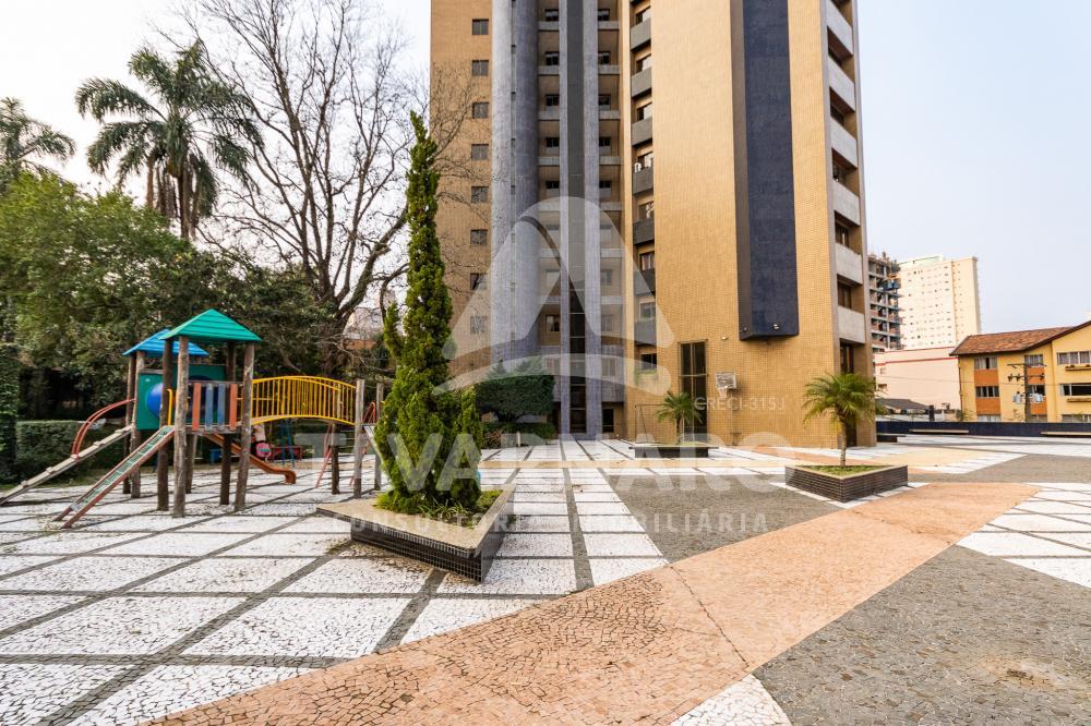 Alugar Apartamento / Padrão em Ponta Grossa R$ 3.900,00 - Foto 33