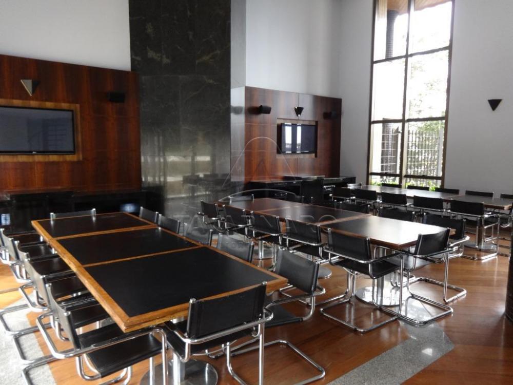 Alugar Apartamento / Padrão em Ponta Grossa apenas R$ 3.900,00 - Foto 35