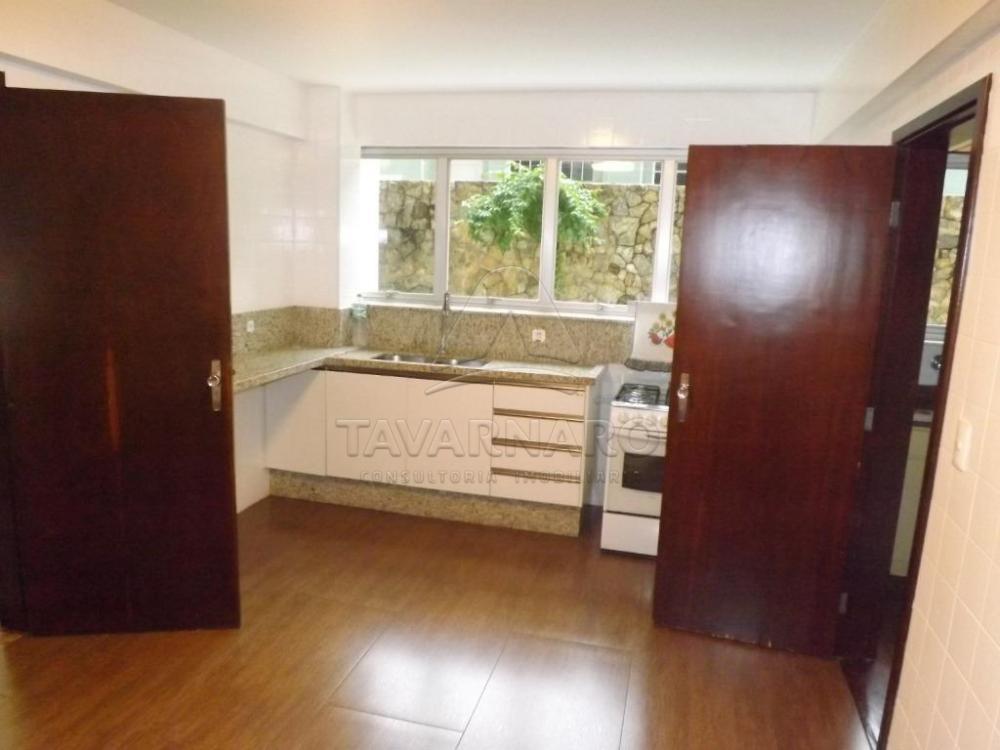 Alugar Apartamento / Padrão em Ponta Grossa apenas R$ 2.000,00 - Foto 26