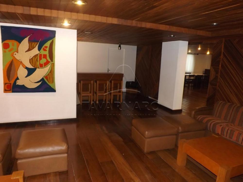 Alugar Apartamento / Padrão em Ponta Grossa apenas R$ 2.000,00 - Foto 27