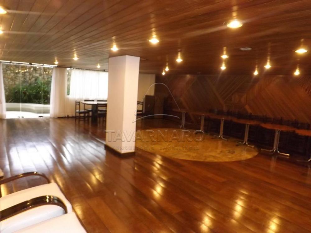 Alugar Apartamento / Padrão em Ponta Grossa apenas R$ 2.000,00 - Foto 28