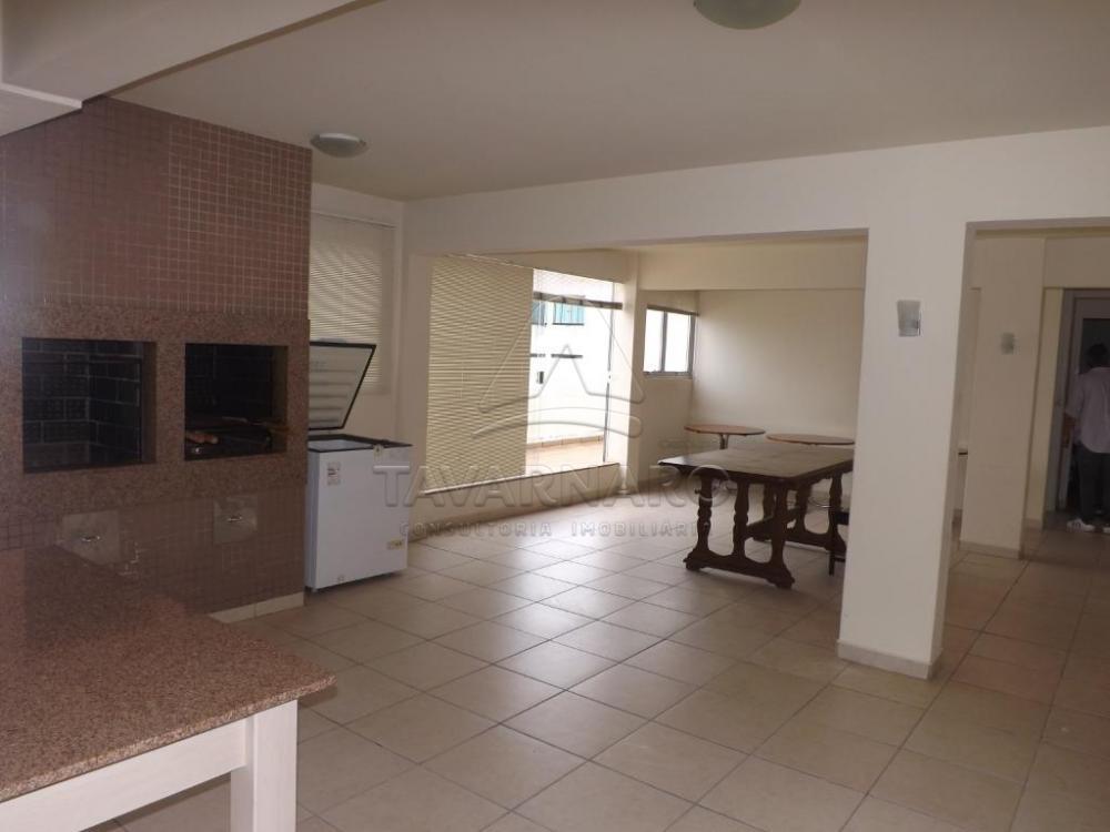 Alugar Apartamento / Padrão em Ponta Grossa apenas R$ 2.000,00 - Foto 29