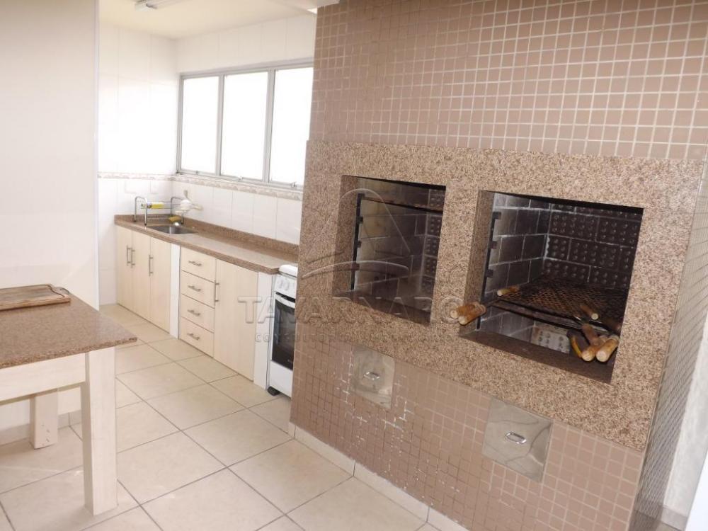 Alugar Apartamento / Padrão em Ponta Grossa apenas R$ 2.000,00 - Foto 30