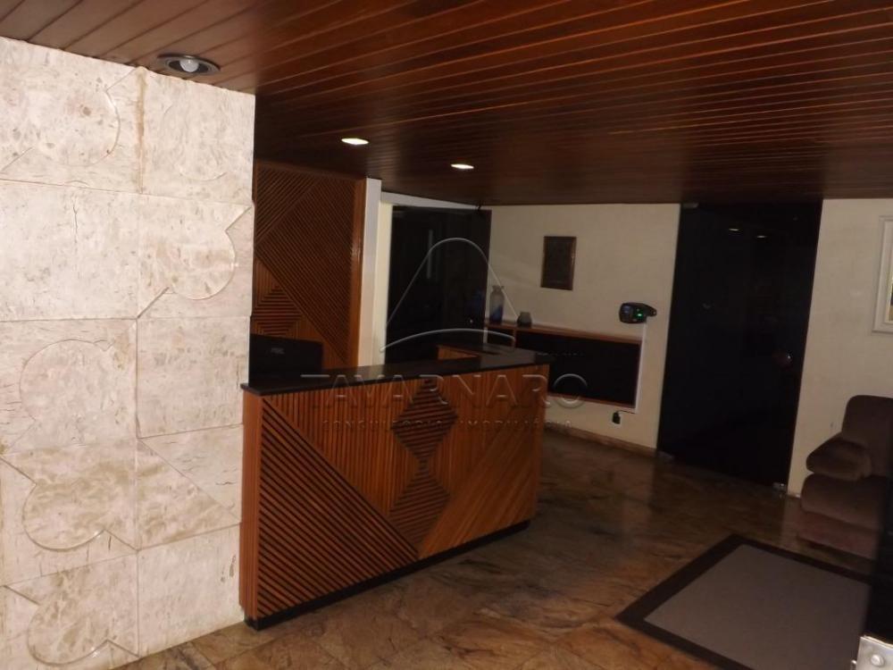 Alugar Apartamento / Padrão em Ponta Grossa apenas R$ 2.000,00 - Foto 24