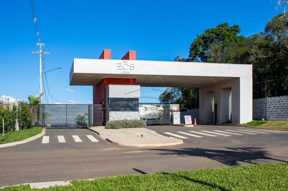 Comprar Terreno / Condomínio em Ponta Grossa R$ 119.006,60 - Foto 5