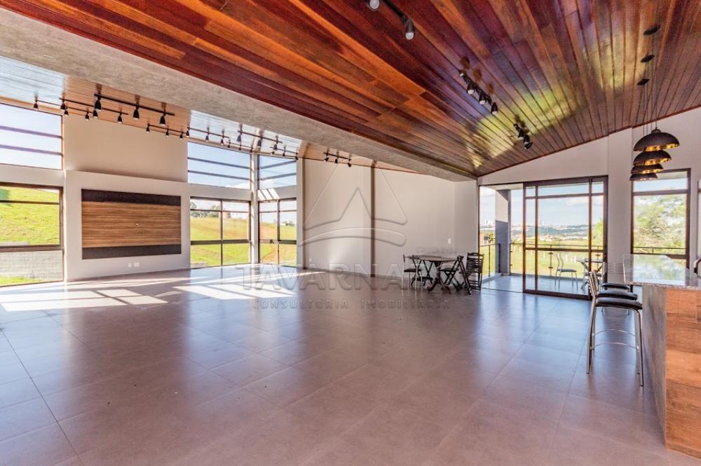 Comprar Terreno / Condomínio em Ponta Grossa R$ 119.006,60 - Foto 8