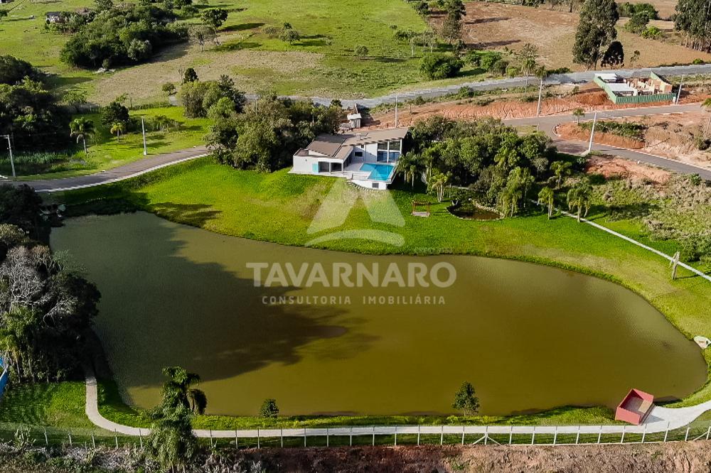 Comprar Terreno / Condomínio em Ponta Grossa R$ 119.006,60 - Foto 11