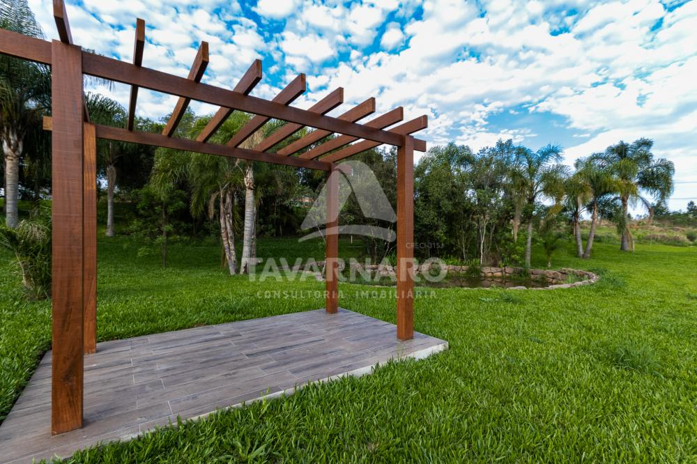 Comprar Terreno / Condomínio em Ponta Grossa R$ 119.006,60 - Foto 24