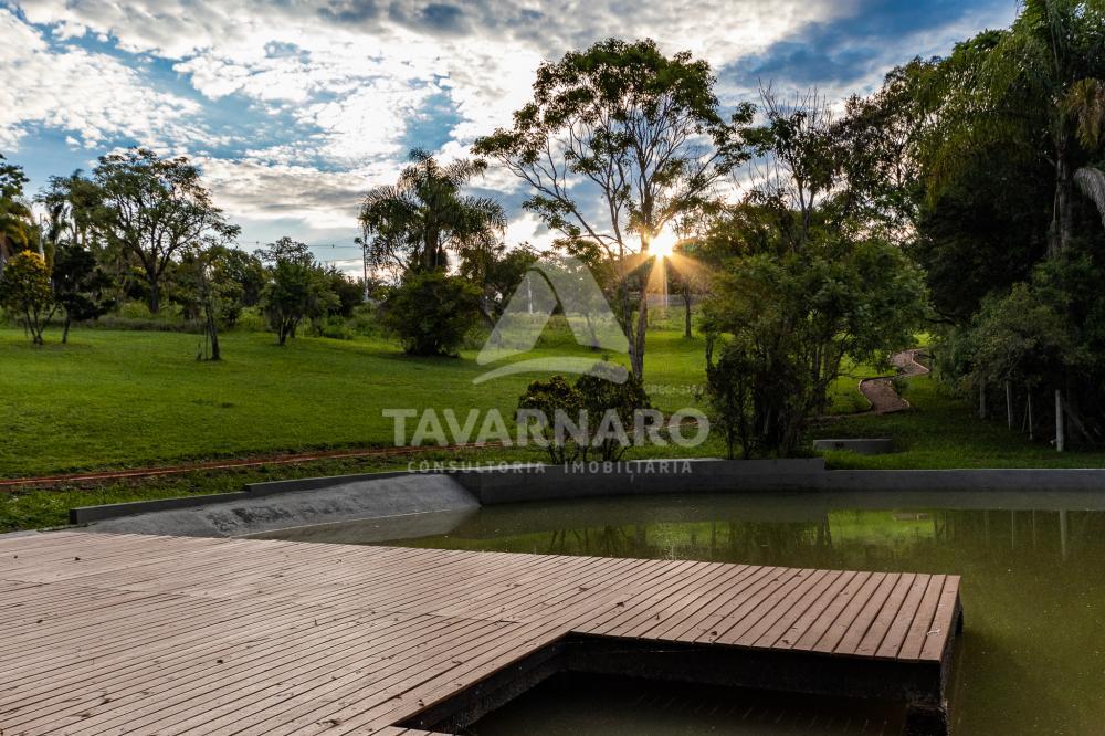 Comprar Terreno / Condomínio em Ponta Grossa R$ 119.006,60 - Foto 29