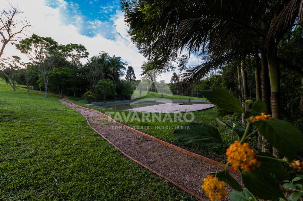 Comprar Terreno / Condomínio em Ponta Grossa R$ 119.006,60 - Foto 28