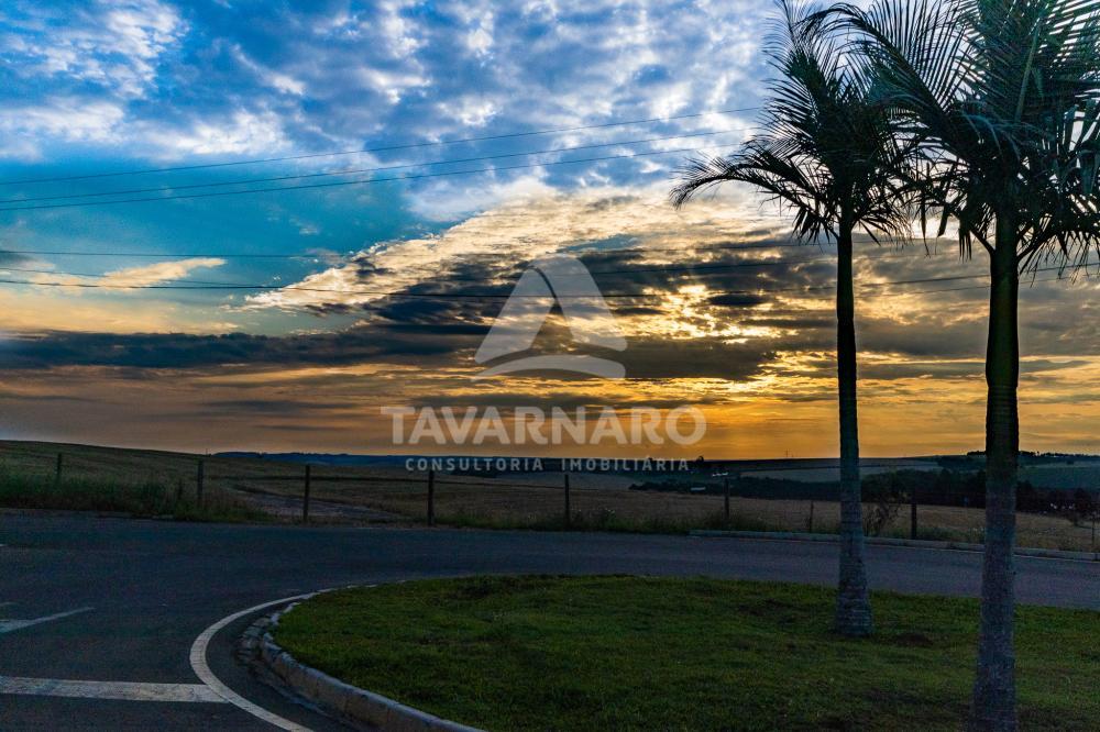 Comprar Terreno / Condomínio em Ponta Grossa R$ 119.006,60 - Foto 30