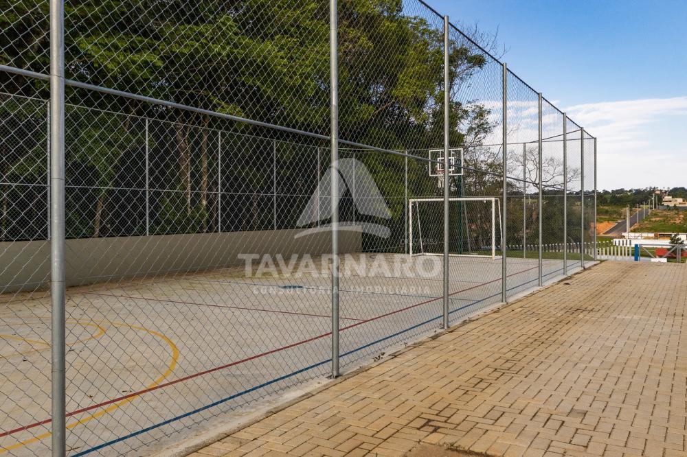 Comprar Terreno / Condomínio em Ponta Grossa R$ 119.006,60 - Foto 20