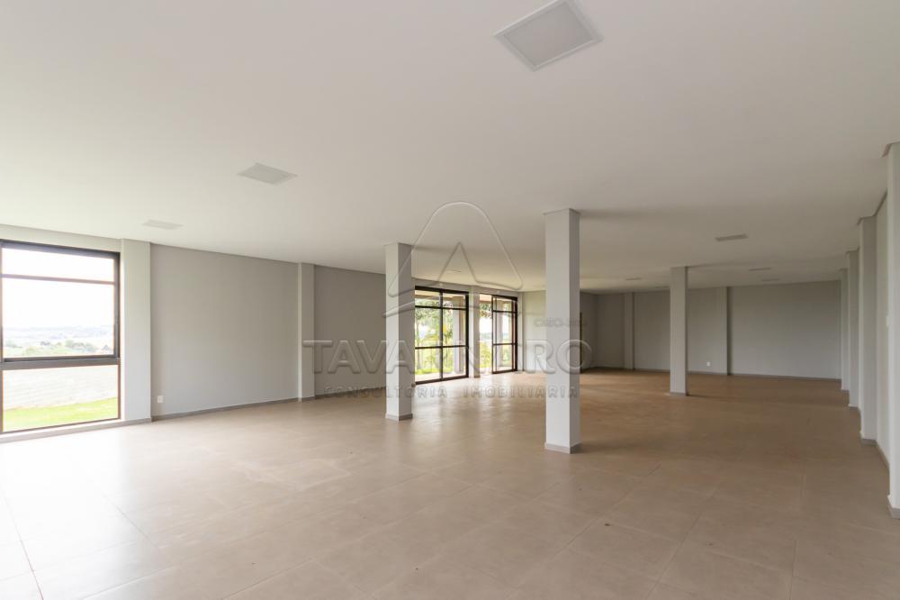 Comprar Terreno / Condomínio em Ponta Grossa R$ 119.006,60 - Foto 9