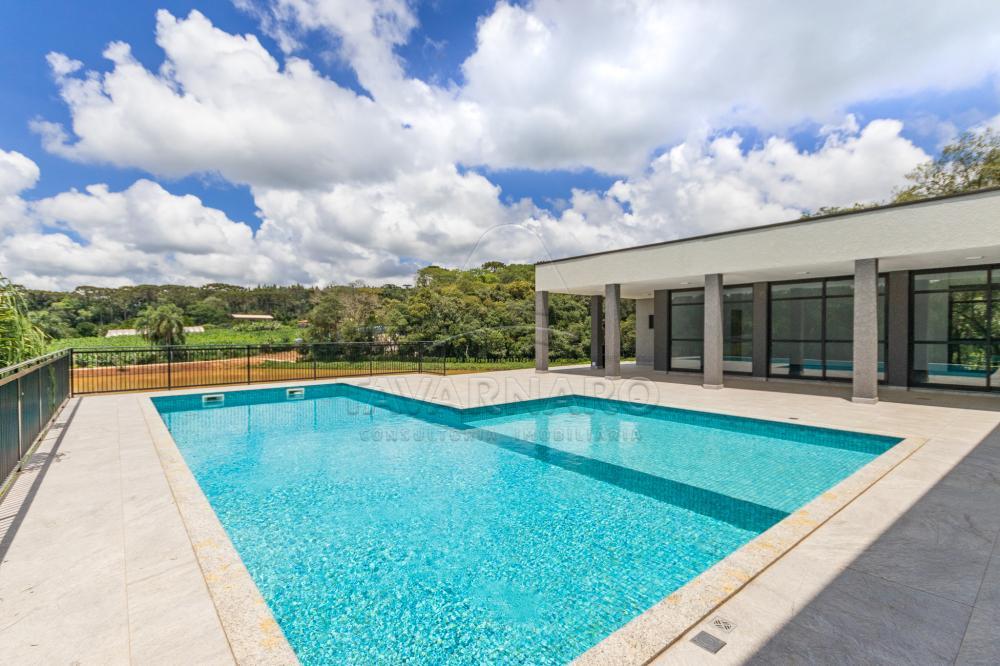 Comprar Terreno / Condomínio em Ponta Grossa R$ 119.006,60 - Foto 18