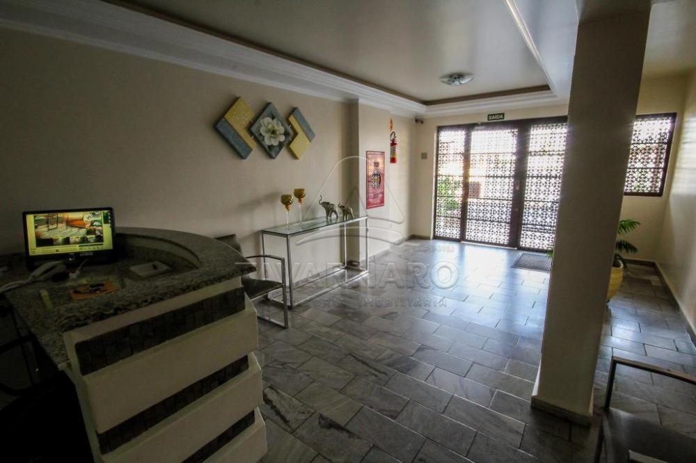 Alugar Apartamento / Padrão em Ponta Grossa apenas R$ 800,00 - Foto 20