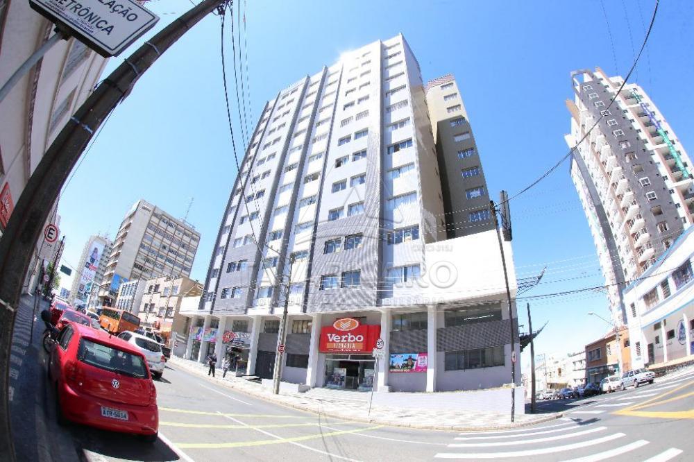 Alugar Apartamento / Padrão em Ponta Grossa R$ 950,00 - Foto 20