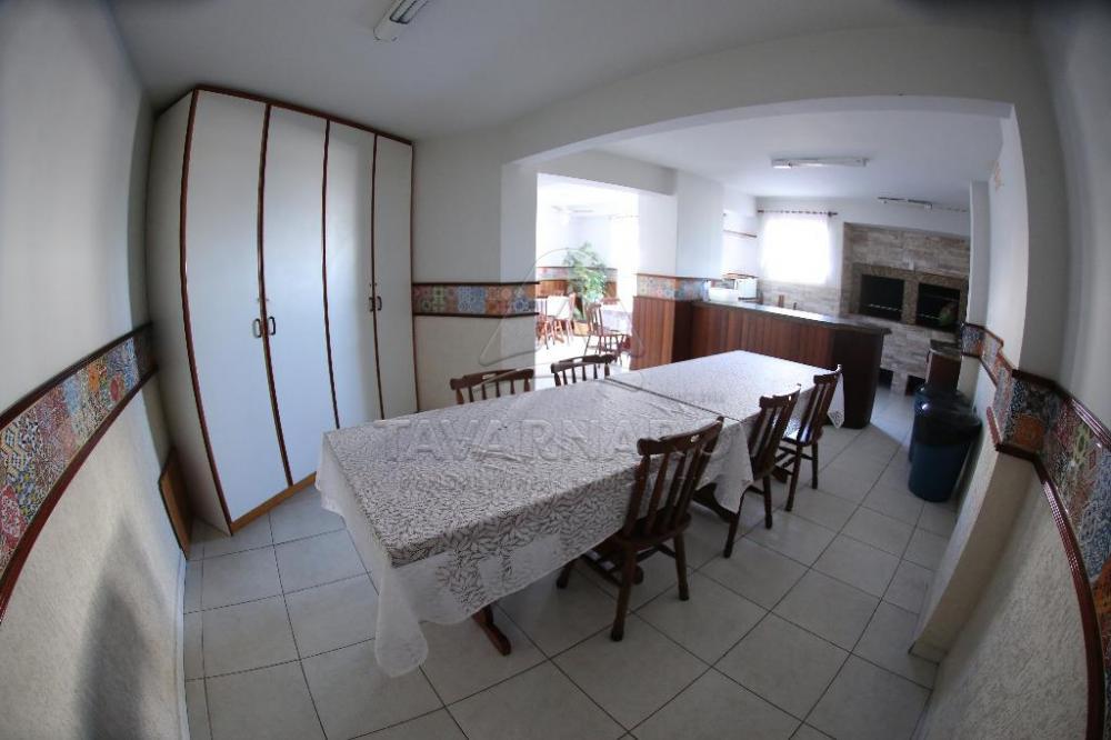 Alugar Apartamento / Padrão em Ponta Grossa R$ 950,00 - Foto 23