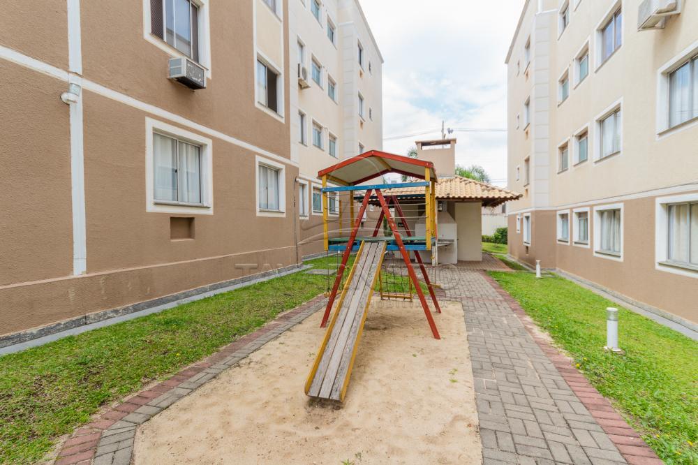 Alugar Apartamento / Padrão em Ponta Grossa R$ 550,00 - Foto 20