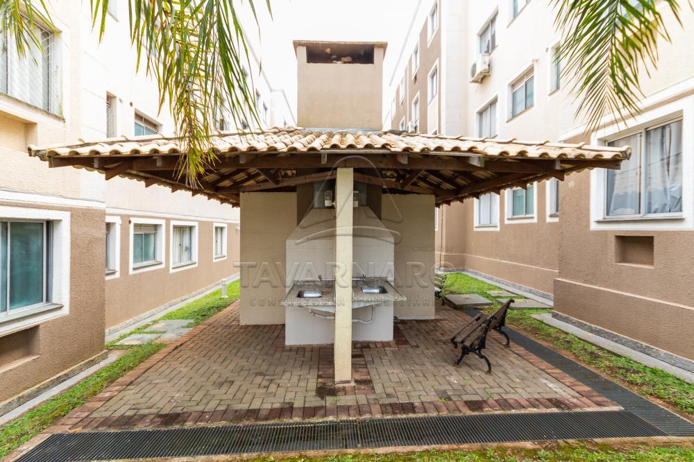 Alugar Apartamento / Padrão em Ponta Grossa R$ 550,00 - Foto 22