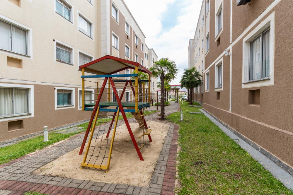 Alugar Apartamento / Padrão em Ponta Grossa R$ 550,00 - Foto 23